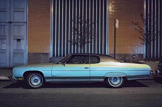 NYC-car7