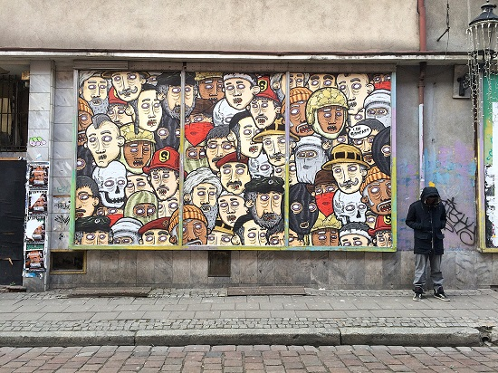 Some-art-poznan
