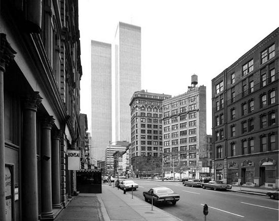 West-Broadway