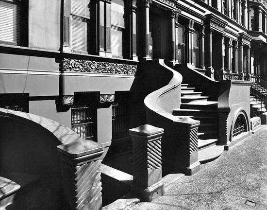 West-122nd-street