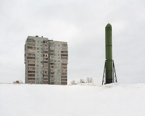 Tkachenko11