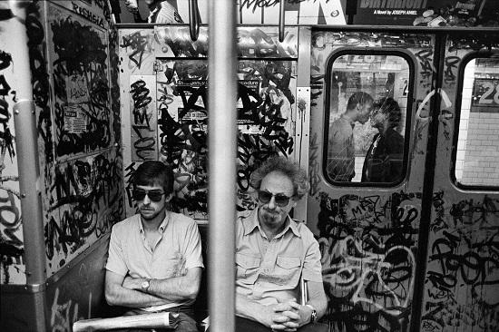 31-SubwayKissPhMARKUS