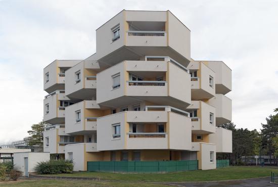 Eric-tabuchi_architecture_Brutalism_FranceAtlas-of-forms_09