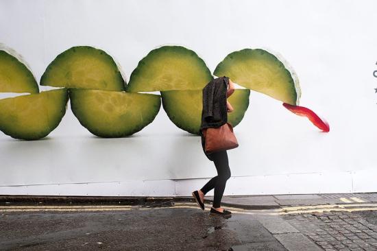 Great-Street-Photographs-Jan-Ditch-London