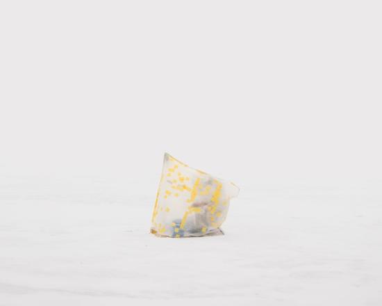 Ice-fishers15