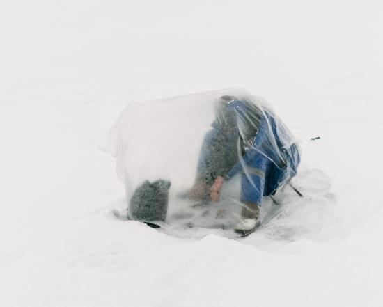 Ice-fishers16