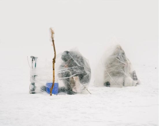 Ice-fishers18