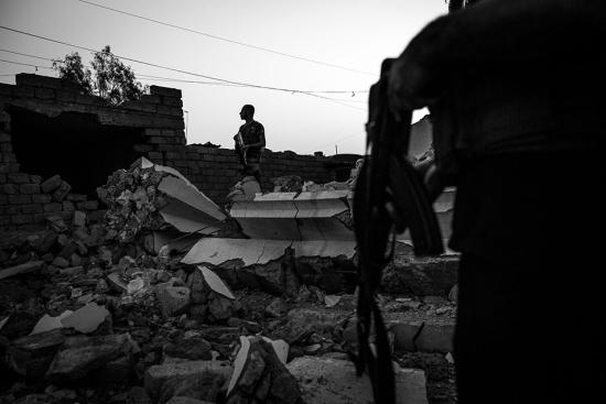 Yazidis4