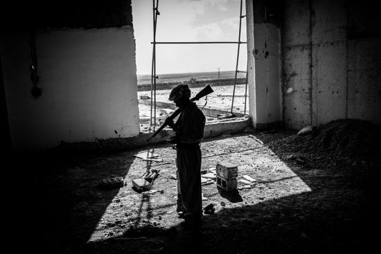 Yazidis6