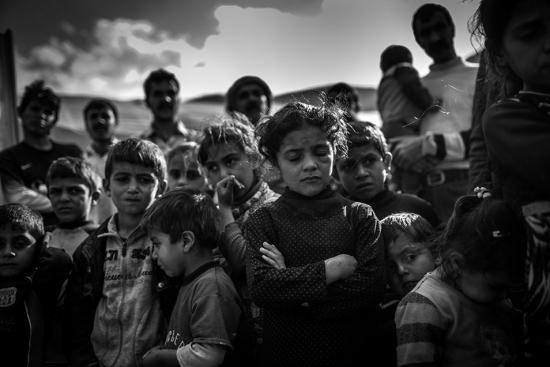 Yazidis8