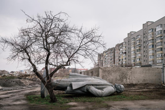 Lenin18