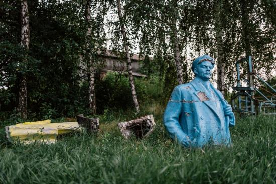 Lenin16