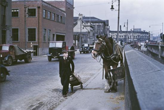 Belfast-1955-2