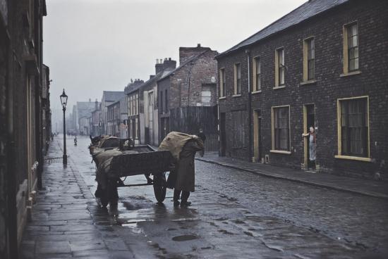 Belfast-1955-5