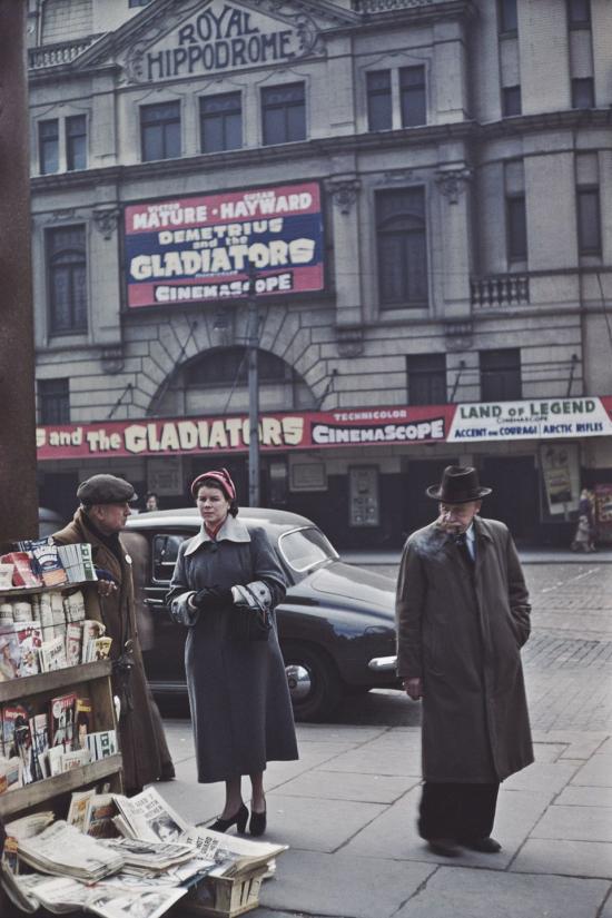 Belfast-1955-18