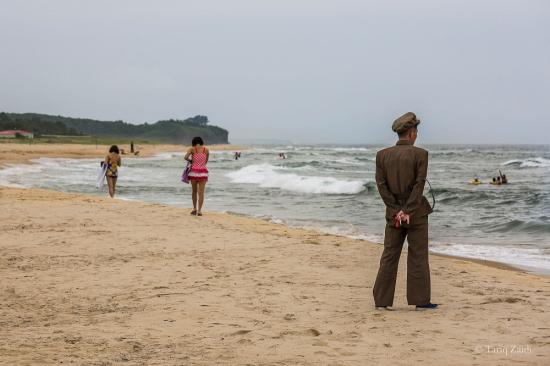 North-korea10