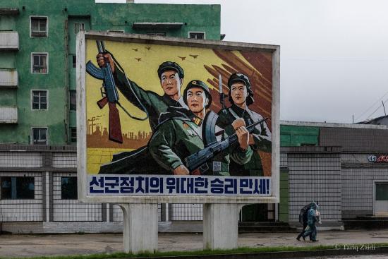 North-korea20