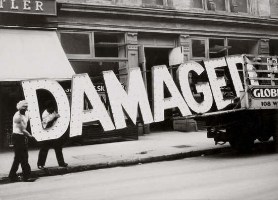 Walker-Evans-03-Truck-and-Sign