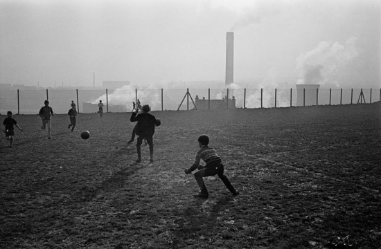 Hedges-Football-above-the-power-station-Bradford-1969-23-36-1280x838