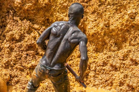 Gold-mining2