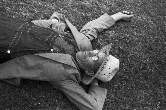 Russell=lee-RestingFarmerCrowley1938