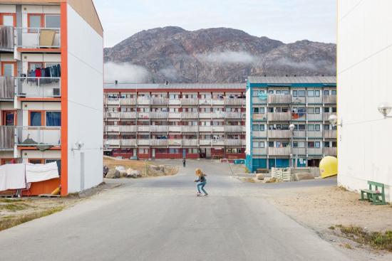 Greenland-7