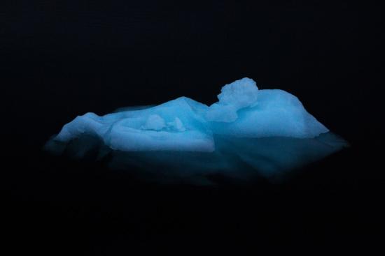 Greenland-12