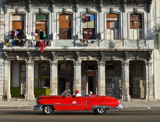 Havana30