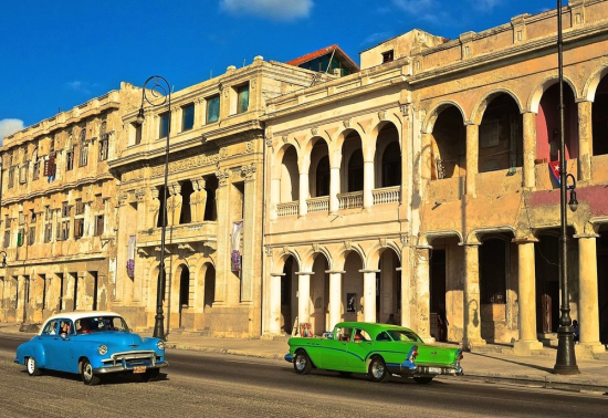 Havana58