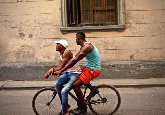 Havana77