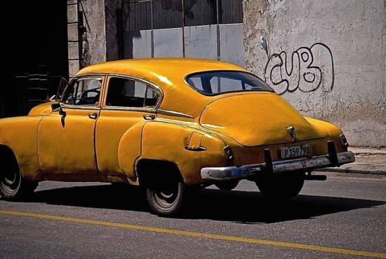 Havana79