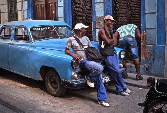 Havana88