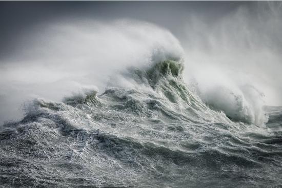 Sirens-niobe