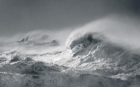 Sirens-ceto