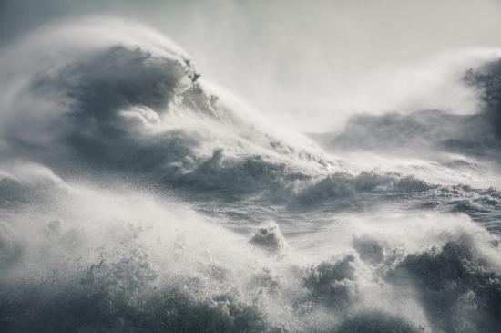 Sirens-maelstrom