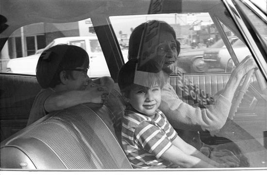 Mike-mandels-people-in-cars-5