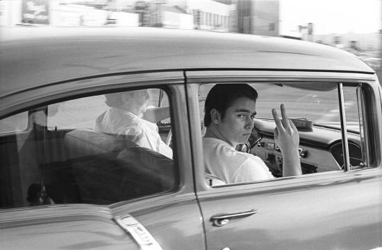 Mike-mandels-people-in-cars-7