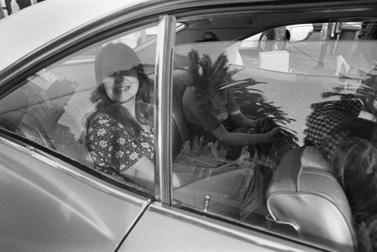 Mike-mandels-people-in-cars-11