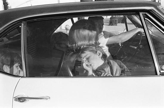 Mike-mandels-people-in-cars-12