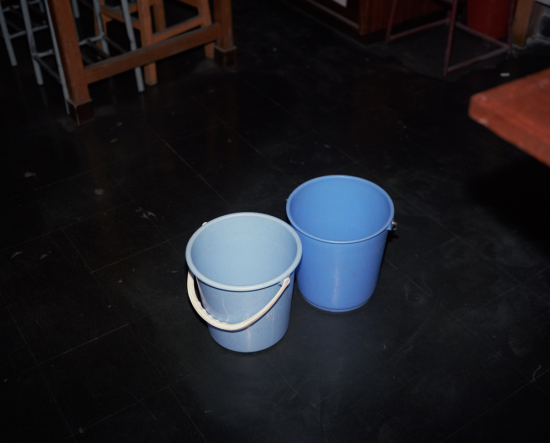 Fraser-Blue-Buckets.Icons_