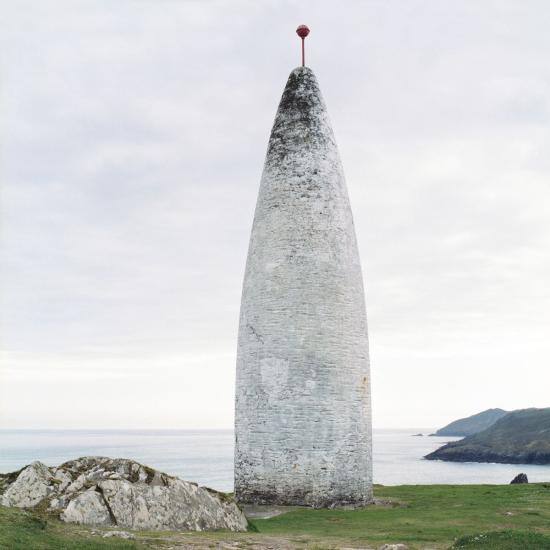 Obelisks1