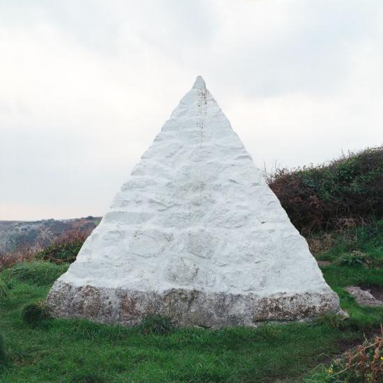 Obelisks12