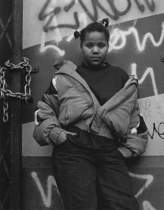 Harlem16