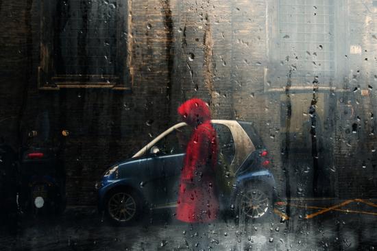 Raindrops7