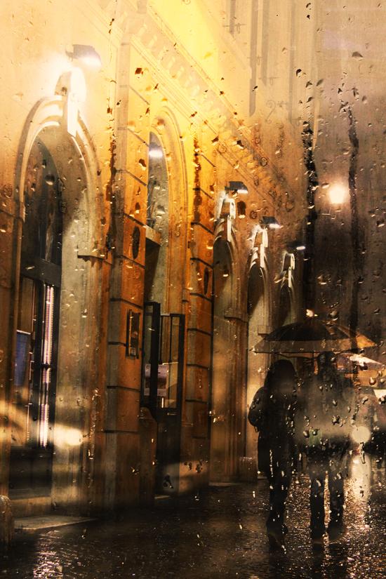 Raindropblues13
