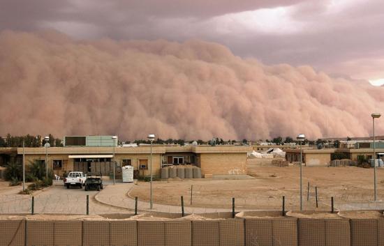 Sandstrom28