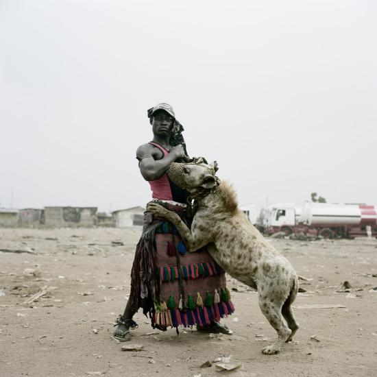 Pieter-hugo-hyenas1
