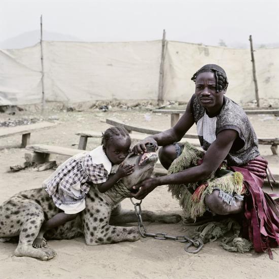 Pieter-hugo-hyenas3