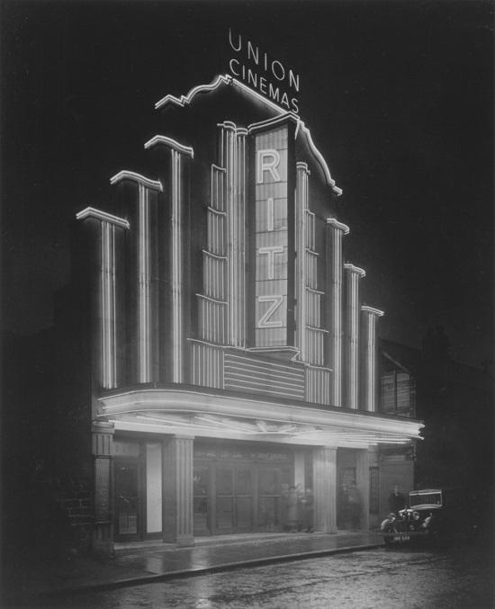 Ritz-barnsley-1937-00n-2j5
