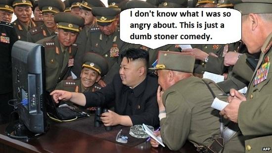Angry-KJU
